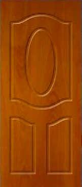 Duro Door 2002