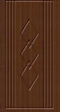 Duro Door 2044