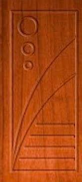 Duro Door 2045
