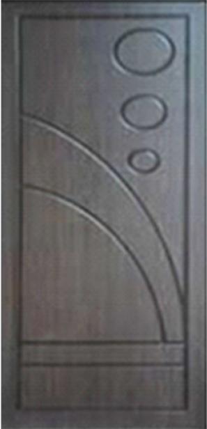 Duro Door 2004