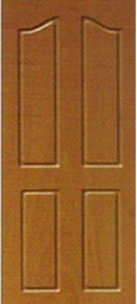 Duro Door 2006