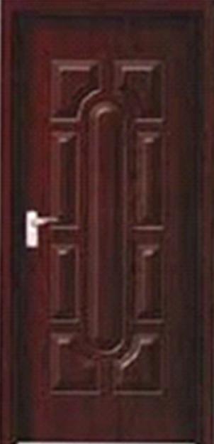 Duro Door 2008