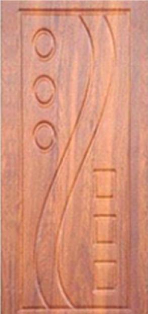 Duro Door 2009