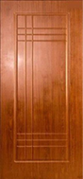 Duro Door 2010