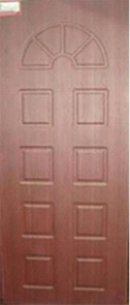 Duro Door 2011