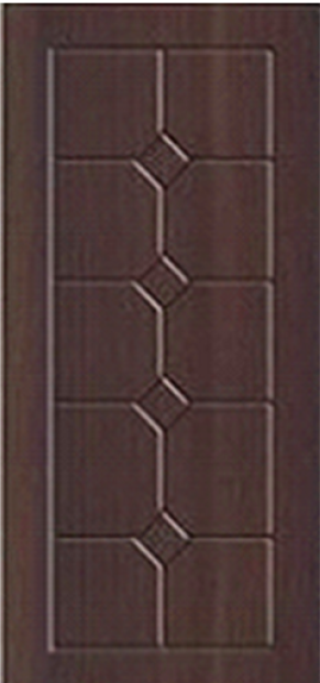 Duro Door 2012
