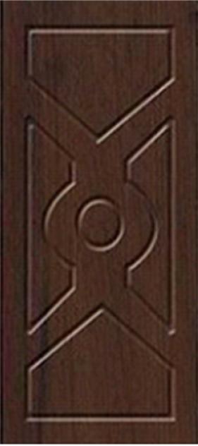 Duro Door 2023