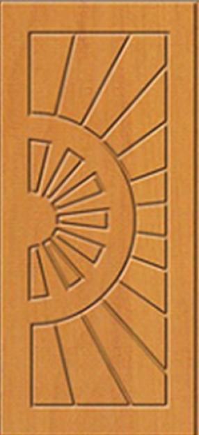 Duro Door 2024