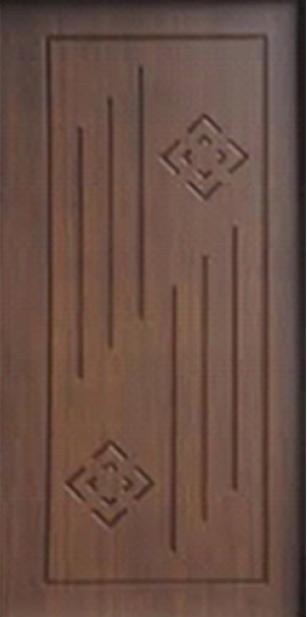 Duro Door 2028