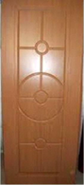 Duro Door 2029