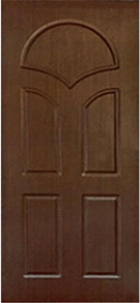 Duro Door 2038