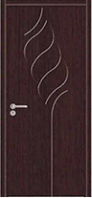 Duro Door 2041