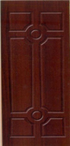 Duro Door 2046