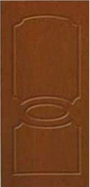 Duro Door 2047