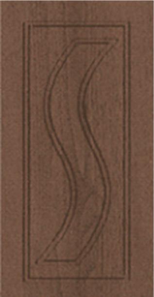 Duro Door 2052