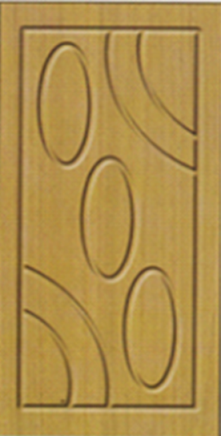 Duro Door 2053