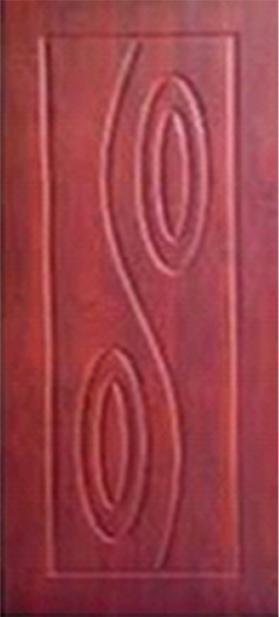 Duro Door 2054