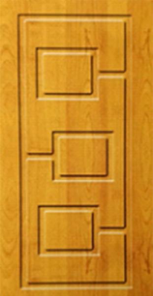 Duro Door 2056