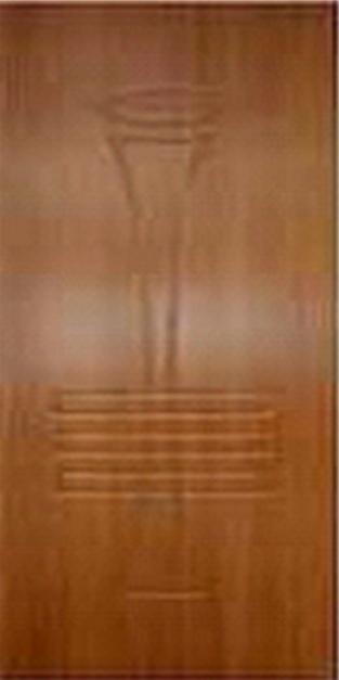 Duro Door 2059