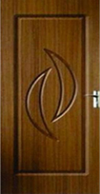 Duro Door 2061
