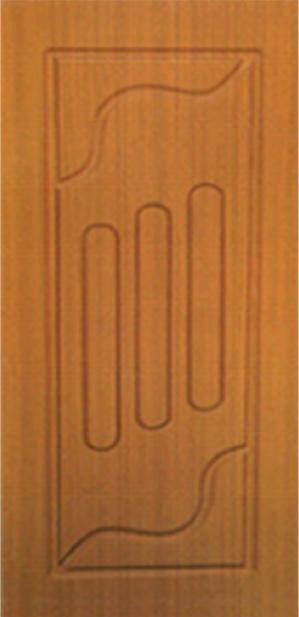 Duro Door 2062