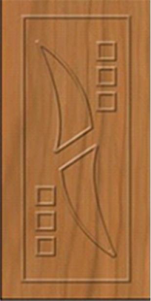 Duro Door 2069