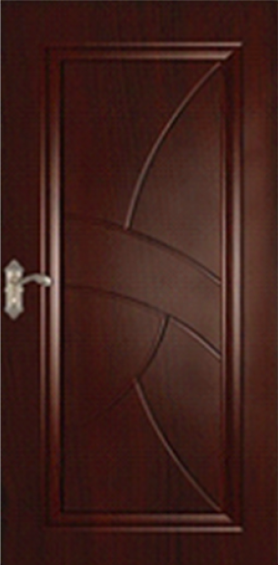 Duro Door 2074
